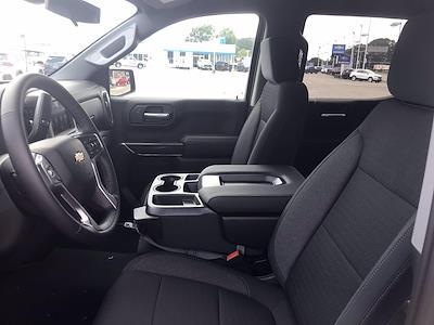 2021 Chevrolet Silverado 1500 Crew Cab 4x2, Pickup #217668 - photo 26