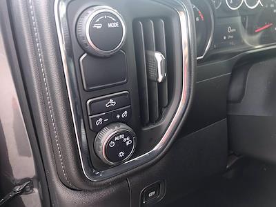 2021 Chevrolet Silverado 1500 Crew Cab 4x2, Pickup #217668 - photo 28