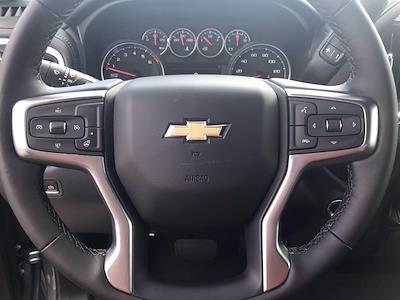 2021 Chevrolet Silverado 1500 Crew Cab 4x2, Pickup #217668 - photo 29