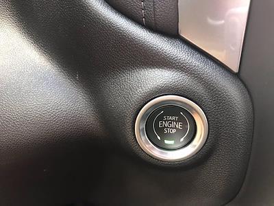 2021 Chevrolet Silverado 1500 Crew Cab 4x2, Pickup #217668 - photo 34