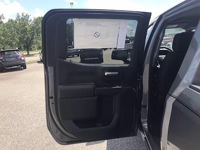 2021 Chevrolet Silverado 1500 Crew Cab 4x2, Pickup #217668 - photo 45