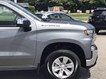 2021 Chevrolet Silverado 1500 Crew Cab 4x2, Pickup #217668 - photo 12