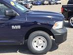 2018 Ram 1500 Quad Cab 4x4,  Pickup #217901B - photo 10