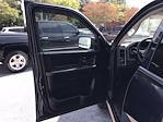 2018 Ram 1500 Quad Cab 4x4,  Pickup #217901B - photo 19