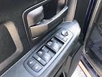 2018 Ram 1500 Quad Cab 4x4,  Pickup #217901B - photo 20