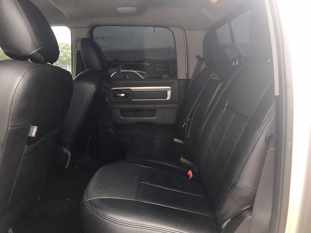 2016 Ram 2500 Crew Cab 4x4,  Pickup #217967A - photo 32