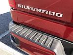 2021 Silverado 1500 Crew Cab 4x2,  Pickup #218303 - photo 15