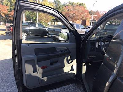 2008 Ram 1500 Regular Cab 4x2,  Pickup #227511A - photo 19