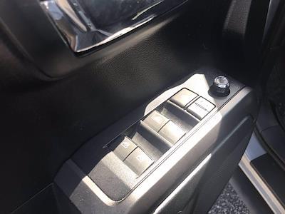 2018 Toyota Tacoma Double Cab 4x4, Pickup #227619A - photo 20