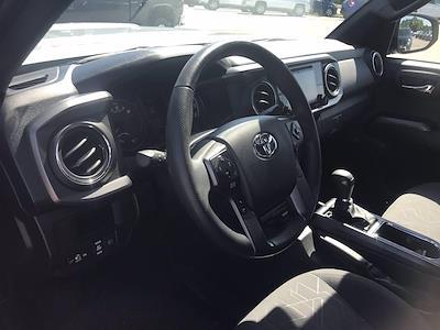 2018 Toyota Tacoma Double Cab 4x4, Pickup #227619A - photo 23