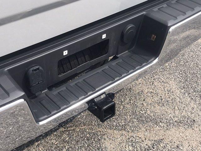 2017 Sierra 1500 Double Cab 4x2,  Pickup #227701A - photo 18