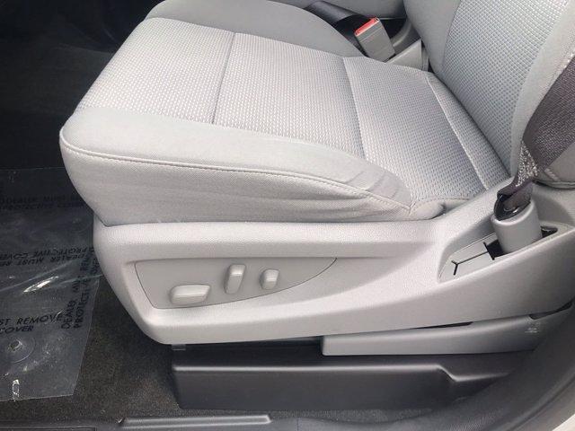 2017 Sierra 1500 Double Cab 4x2,  Pickup #227701A - photo 24