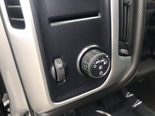 2017 Sierra 1500 Double Cab 4x2,  Pickup #227701A - photo 27
