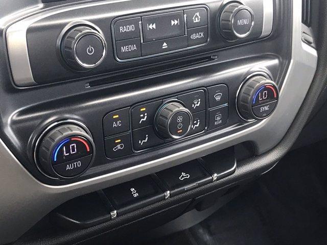 2017 Sierra 1500 Double Cab 4x2,  Pickup #227701A - photo 36