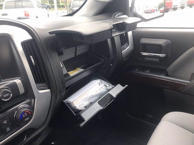 2017 Sierra 1500 Double Cab 4x2,  Pickup #227701A - photo 42