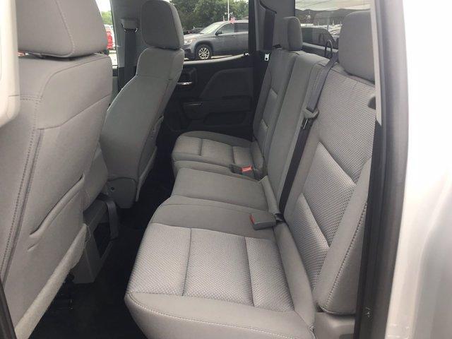 2017 Sierra 1500 Double Cab 4x2,  Pickup #227701A - photo 44