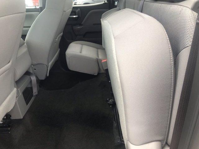 2017 Sierra 1500 Double Cab 4x2,  Pickup #227701A - photo 46