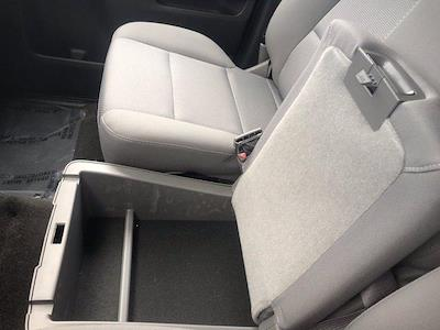 2017 Sierra 1500 Double Cab 4x2,  Pickup #227701A - photo 39