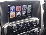 2017 Sierra 1500 Double Cab 4x2,  Pickup #227701A - photo 34