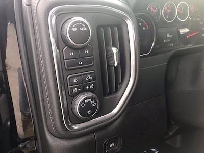 2022 Silverado 2500 Regular Cab 4x4,  Pickup #228043 - photo 28