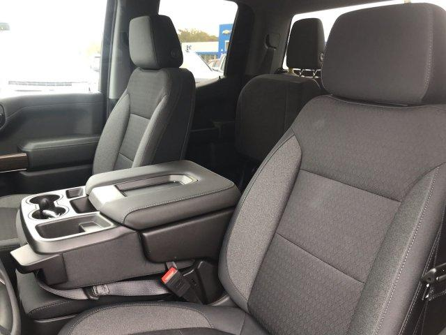 2019 Silverado 1500 Double Cab 4x4, Pickup #291249 - photo 26