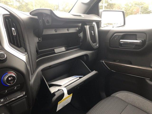 2019 Silverado 1500 Double Cab 4x4, Pickup #291249 - photo 42