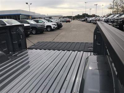 2019 Silverado 1500 Double Cab 4x4, Pickup #291249 - photo 20