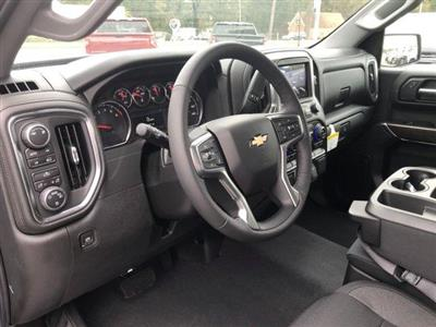 2019 Silverado 1500 Double Cab 4x4, Pickup #291249 - photo 27