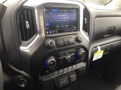2019 Silverado 1500 Double Cab 4x4, Pickup #291249 - photo 34