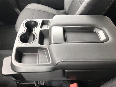2019 Silverado 1500 Double Cab 4x4, Pickup #291249 - photo 39