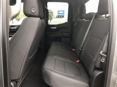 2019 Silverado 1500 Double Cab 4x4, Pickup #291249 - photo 45