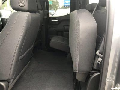 2019 Silverado 1500 Double Cab 4x4, Pickup #291249 - photo 46