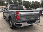 2019 Silverado 1500 Double Cab 4x4, Pickup #291249 - photo 6