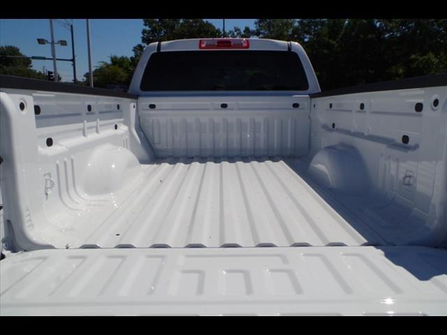 2019 Colorado Crew Cab 4x2,  Pickup #296145 - photo 17