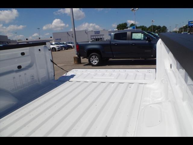 2019 Colorado Crew Cab 4x2,  Pickup #296145 - photo 18