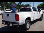 2019 Colorado Crew Cab 4x2,  Pickup #296145 - photo 1