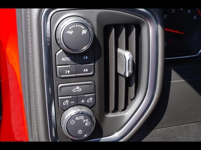 2019 Silverado 1500 Crew Cab 4x4,  Pickup #296326 - photo 24