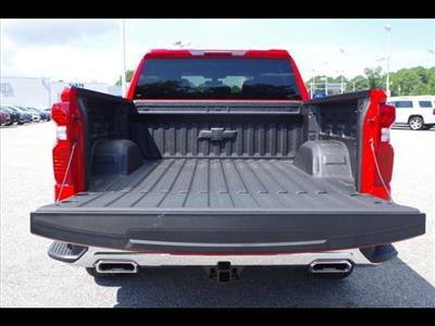 2019 Silverado 1500 Crew Cab 4x4,  Pickup #296326 - photo 17