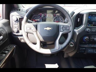 2019 Silverado 1500 Crew Cab 4x4,  Pickup #296326 - photo 26