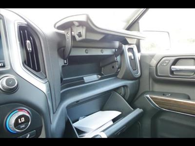 2019 Silverado 1500 Crew Cab 4x4,  Pickup #296326 - photo 39