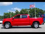 2019 Silverado 1500 Crew Cab 4x4,  Pickup #296326 - photo 5