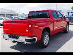 2019 Silverado 1500 Crew Cab 4x4,  Pickup #296326 - photo 2