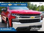 2019 Silverado 1500 Crew Cab 4x4,  Pickup #296326 - photo 12