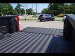 2019 Silverado 1500 Crew Cab 4x4,  Pickup #296326 - photo 19