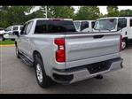 2019 Silverado 1500 Crew Cab 4x2,  Pickup #296340 - photo 6