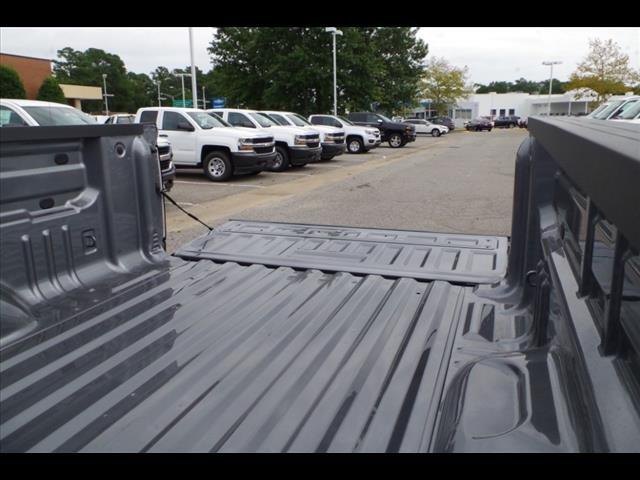 2019 Colorado Crew Cab 4x4,  Pickup #296366 - photo 10