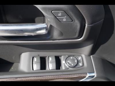 2019 Silverado 1500 Crew Cab 4x2,  Pickup #296727 - photo 21