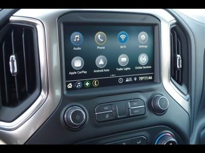 2019 Silverado 1500 Crew Cab 4x2,  Pickup #296727 - photo 32