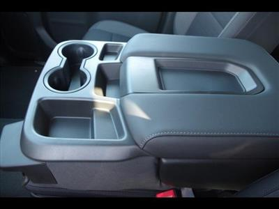2019 Silverado 1500 Crew Cab 4x2,  Pickup #296727 - photo 37