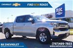 2019 Silverado 1500 Crew Cab 4x2,  Pickup #296727 - photo 1